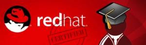headbanner_red_hat_02